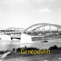 vallee-jonction-pont-1938